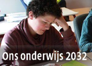 OnsOnderwijs_jun2016-300x214-1