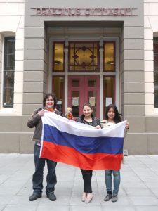 eindexamen-russisch-praedinius-2012