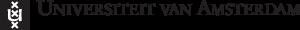 logo-uva